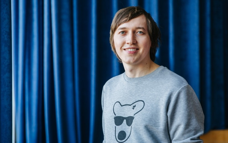 Иконка HTML-редактора ВКонтакте