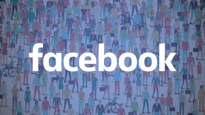 facebook-audience-users-crowd-ss-1920-768x432-696x392