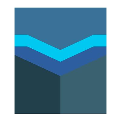 логотип smmbox